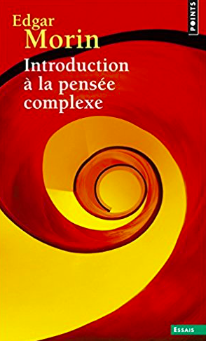 Introduction à la pensée complexe