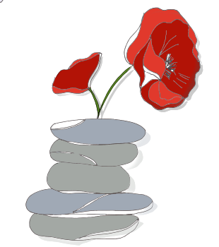 coquelicot-galets-350
